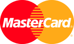 Bill Pay with Master Card