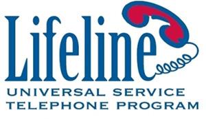 Lifeline Stuffers