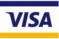 Bill Pay with Visa