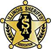 Illinois Sheriff's Association