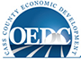Cass County Overall Economic Development Commission