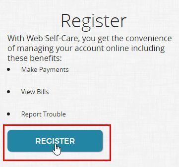 WSC Register